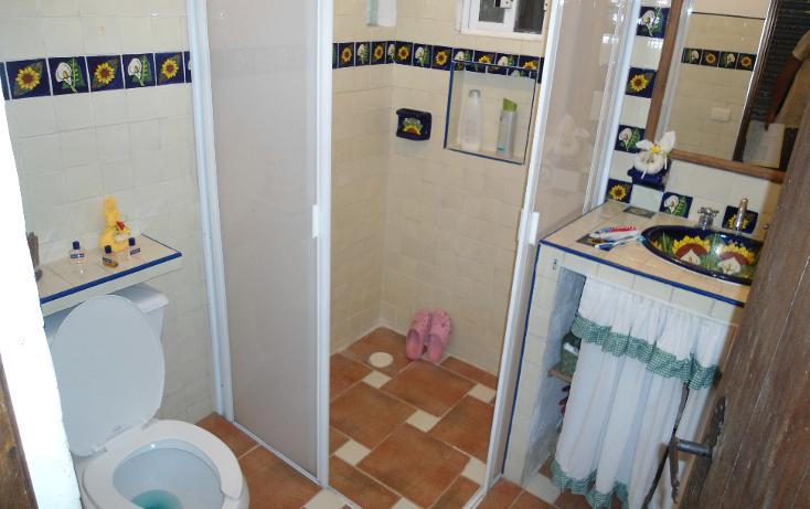 Foto de casa en venta en  , dos ríos, emiliano zapata, veracruz de ignacio de la llave, 1280581 No. 11