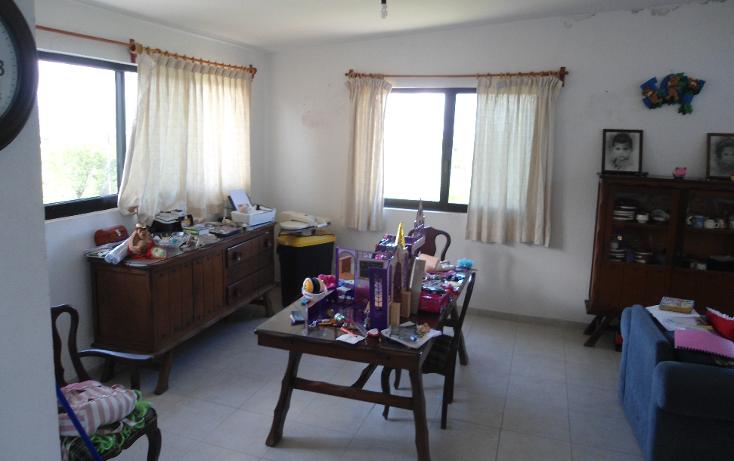 Foto de casa en venta en  , dos ríos, emiliano zapata, veracruz de ignacio de la llave, 1280581 No. 12