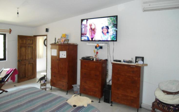 Foto de casa en venta en  , dos ríos, emiliano zapata, veracruz de ignacio de la llave, 1280581 No. 13