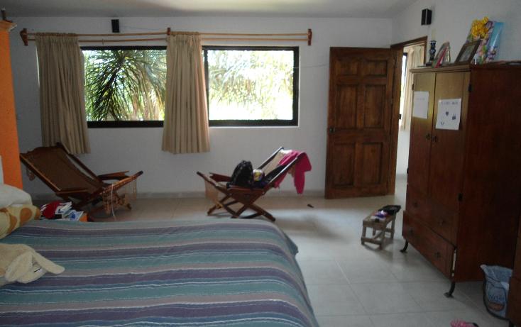 Foto de casa en venta en  , dos ríos, emiliano zapata, veracruz de ignacio de la llave, 1280581 No. 16