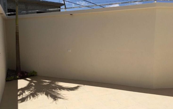Foto de casa en venta en  , dos ríos, emiliano zapata, veracruz de ignacio de la llave, 1781068 No. 07