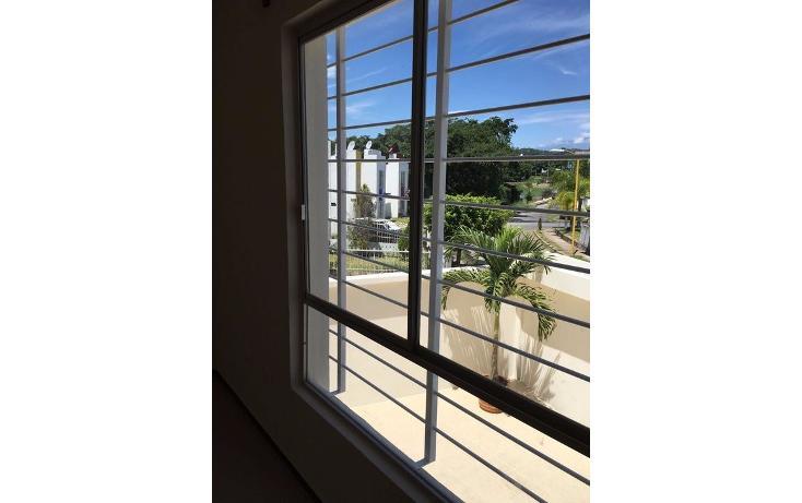 Foto de casa en venta en  , dos ríos, emiliano zapata, veracruz de ignacio de la llave, 1781068 No. 12
