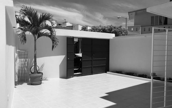 Foto de casa en venta en  , dos ríos, emiliano zapata, veracruz de ignacio de la llave, 1781068 No. 14