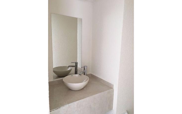 Foto de casa en venta en  , dos ríos, emiliano zapata, veracruz de ignacio de la llave, 1781068 No. 18