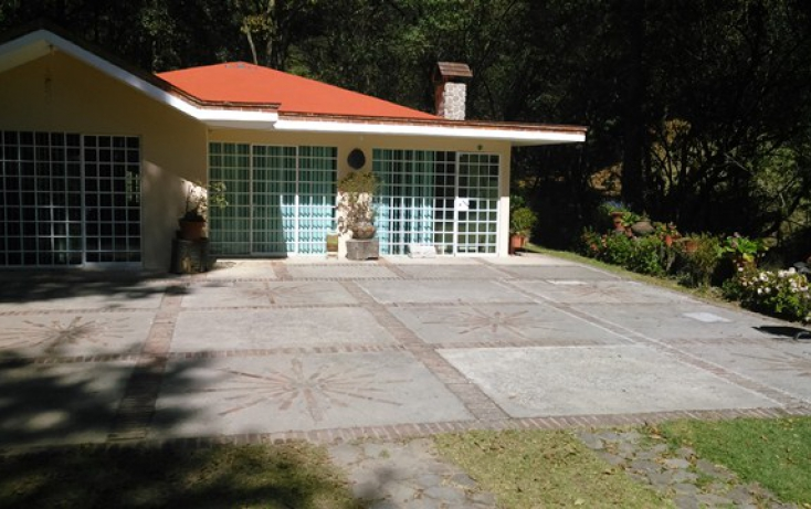 Foto de casa en venta en dos rios, encido, jilotzingo, estado de méxico, 784703 no 01