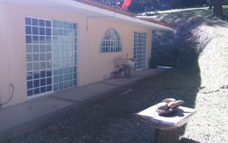 Foto de casa en venta en dos rios, encido, jilotzingo, estado de méxico, 784703 no 05