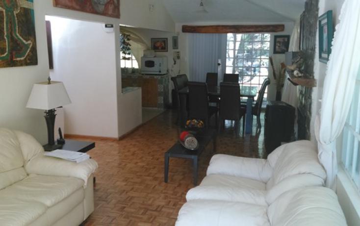 Foto de casa en venta en dos rios, encido, jilotzingo, estado de méxico, 784703 no 06