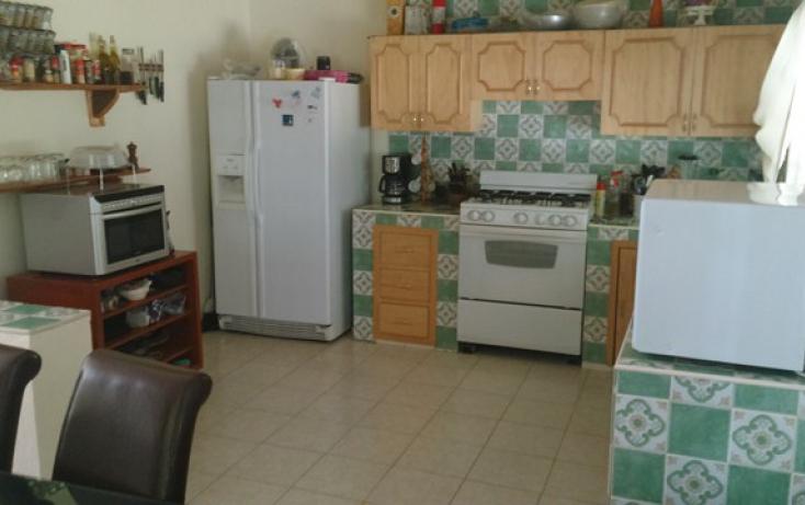 Foto de casa en venta en dos rios, encido, jilotzingo, estado de méxico, 784703 no 07