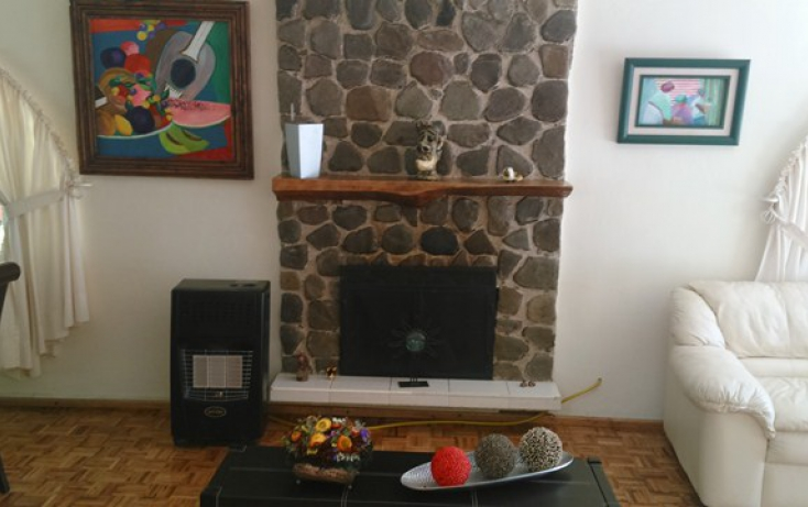 Foto de casa en venta en dos rios, encido, jilotzingo, estado de méxico, 784703 no 08