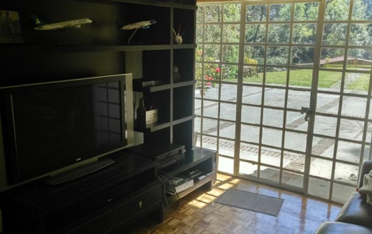Foto de casa en venta en dos rios, encido, jilotzingo, estado de méxico, 784703 no 13