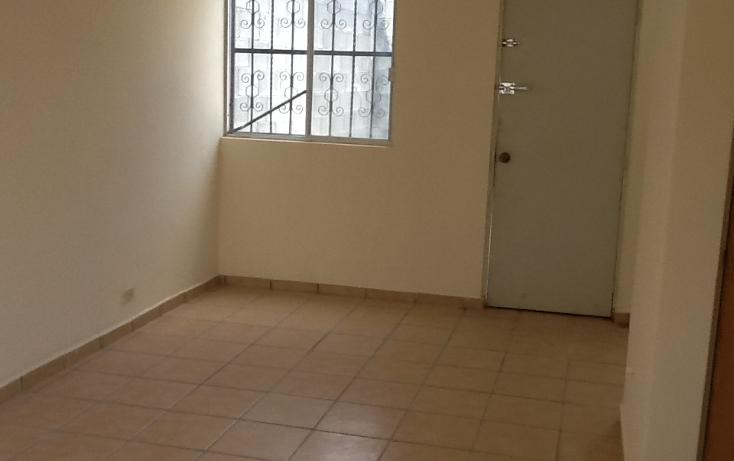 Foto de casa en venta en  , dos ríos, guadalupe, nuevo león, 1124745 No. 02