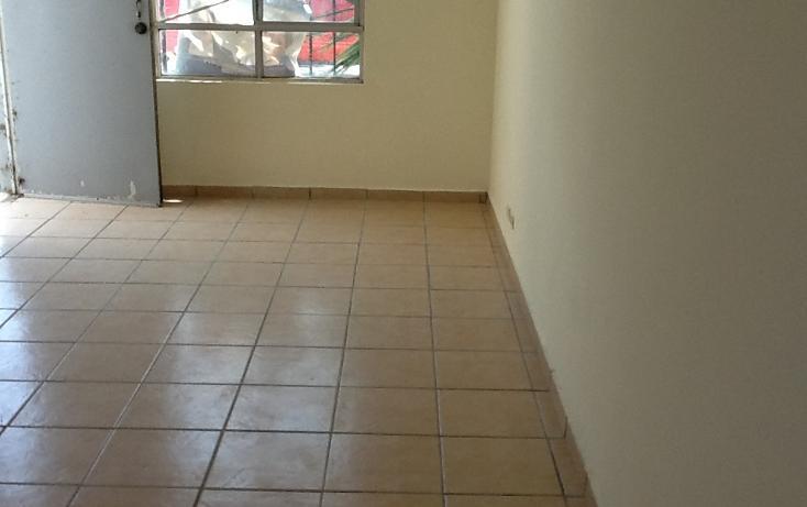 Foto de casa en venta en  , dos ríos, guadalupe, nuevo león, 1124745 No. 03
