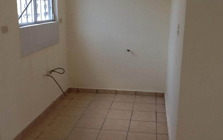 Foto de casa en venta en  , dos ríos, guadalupe, nuevo león, 1124745 No. 04