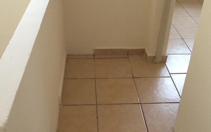 Foto de casa en venta en  , dos ríos, guadalupe, nuevo león, 1124745 No. 09