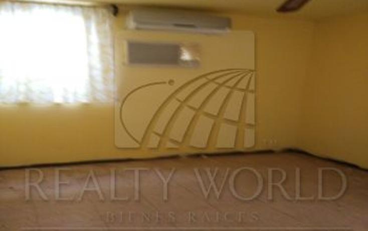 Foto de casa en venta en  , dos ríos, guadalupe, nuevo león, 1239991 No. 03