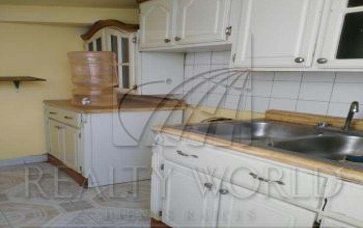 Foto de casa en venta en  , dos ríos, guadalupe, nuevo león, 1239991 No. 06
