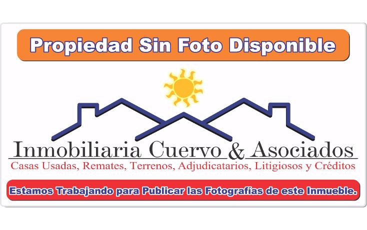 Foto de casa en venta en  , dos ríos, guadalupe, nuevo león, 1400821 No. 01