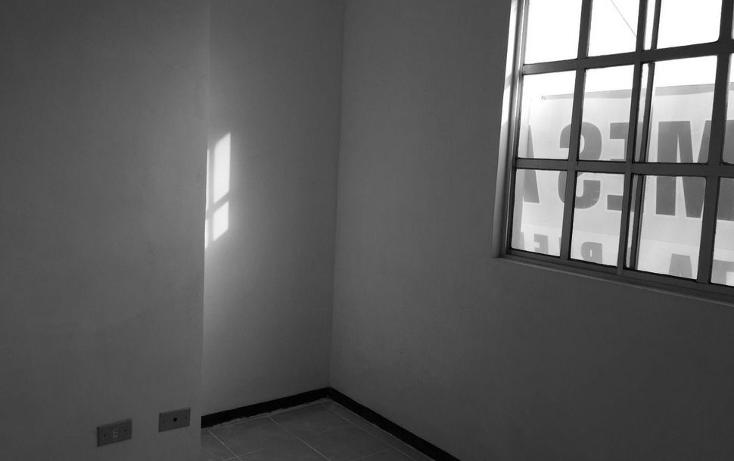 Foto de casa en venta en  , dos ríos, guadalupe, nuevo león, 1451975 No. 03