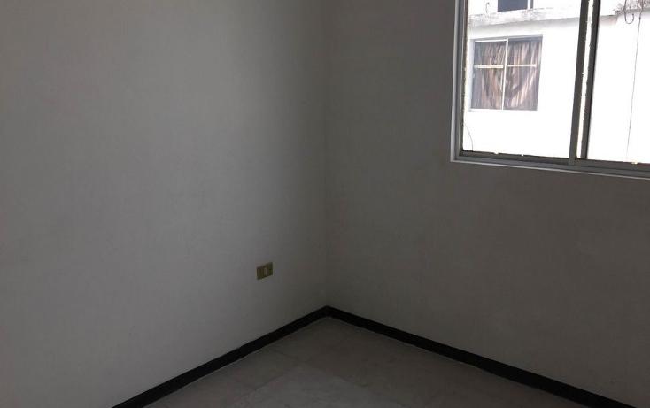 Foto de casa en venta en  , dos ríos, guadalupe, nuevo león, 1451975 No. 04