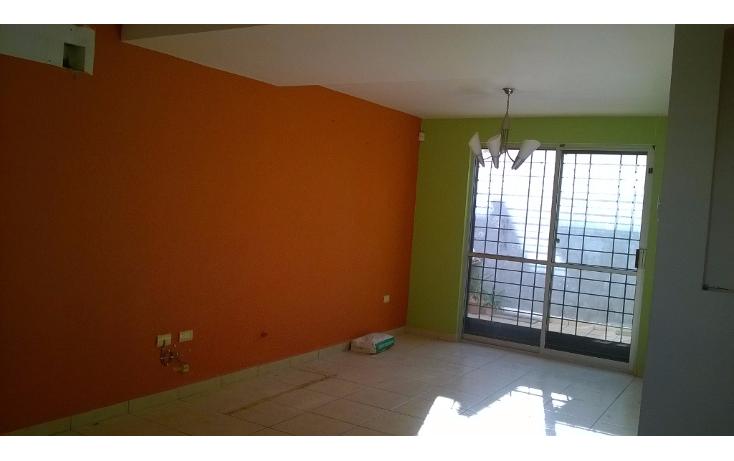 Foto de casa en venta en  , dos ríos, guadalupe, nuevo león, 1516182 No. 02