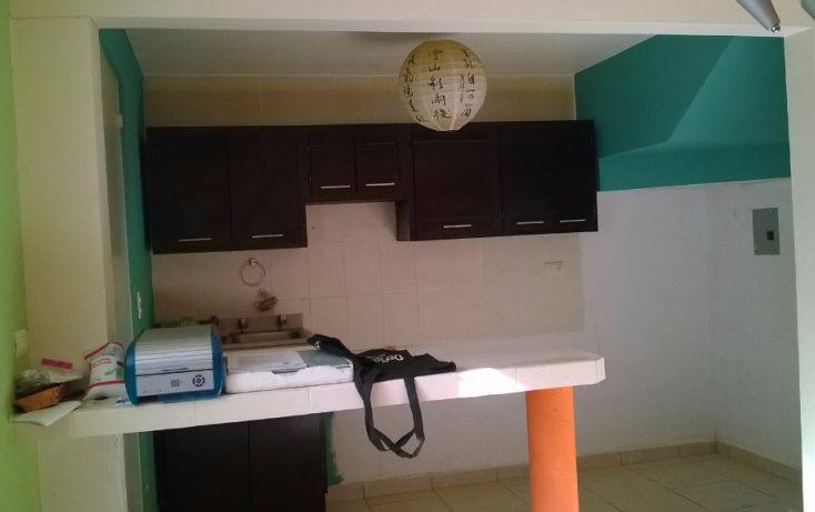 Foto de casa en venta en, dos ríos, guadalupe, nuevo león, 1516182 no 04