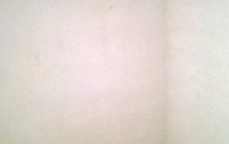 Foto de casa en venta en, dos ríos, guadalupe, nuevo león, 1516182 no 11