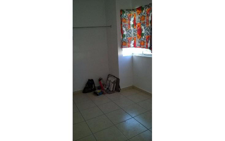 Foto de casa en venta en  , dos ríos, guadalupe, nuevo león, 1516182 No. 15