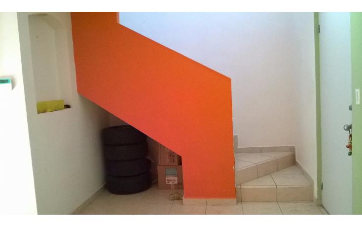 Foto de casa en venta en  , dos ríos, guadalupe, nuevo león, 1516182 No. 17