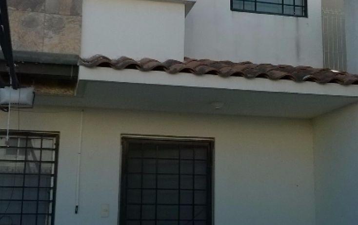 Foto de casa en venta en, dos ríos, guadalupe, nuevo león, 1516182 no 22