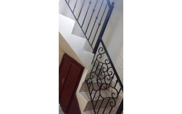 Foto de casa en venta en  , dos r?os, guadalupe, nuevo le?n, 1552668 No. 06