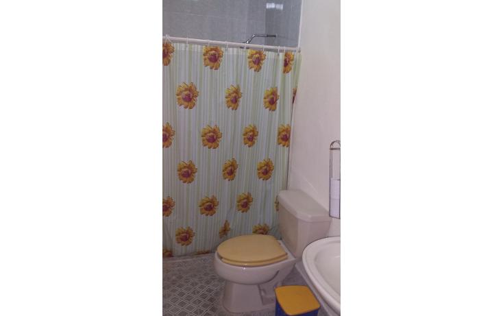Foto de casa en venta en  , dos r?os, guadalupe, nuevo le?n, 1552668 No. 12