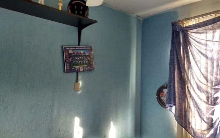Foto de casa en venta en, dos ríos, guadalupe, nuevo león, 1617842 no 03