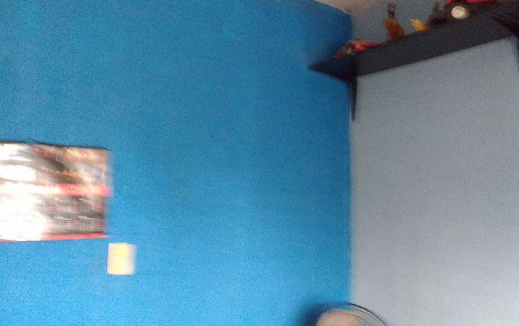 Foto de casa en venta en, dos ríos, guadalupe, nuevo león, 1617842 no 04