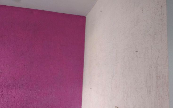 Foto de casa en venta en, dos ríos, guadalupe, nuevo león, 1617842 no 05