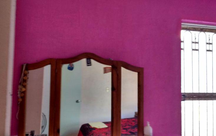 Foto de casa en venta en, dos ríos, guadalupe, nuevo león, 1617842 no 06