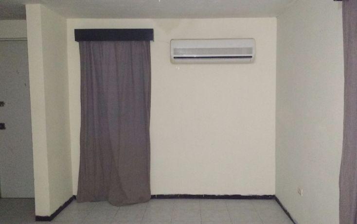 Foto de casa en venta en, dos ríos, guadalupe, nuevo león, 1617842 no 07