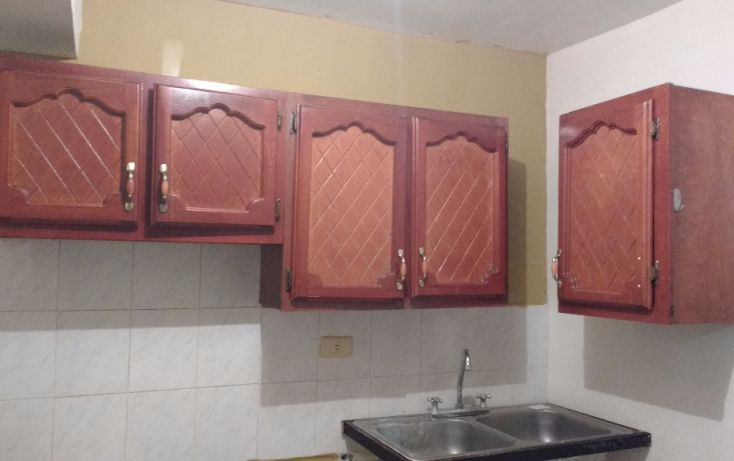 Foto de casa en venta en, dos ríos, guadalupe, nuevo león, 1617842 no 08