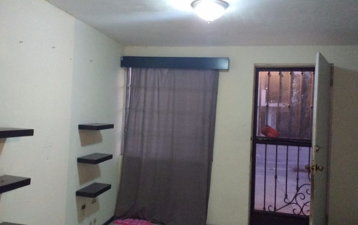 Foto de casa en venta en, dos ríos, guadalupe, nuevo león, 1617842 no 09
