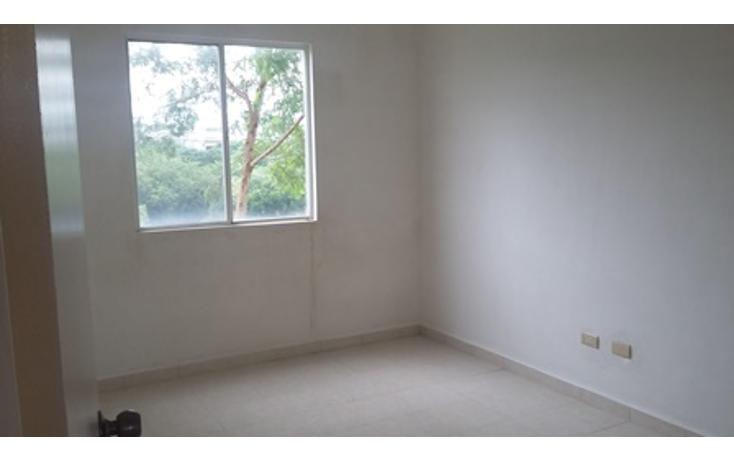 Foto de casa en venta en  , dos ríos, guadalupe, nuevo león, 1780022 No. 03