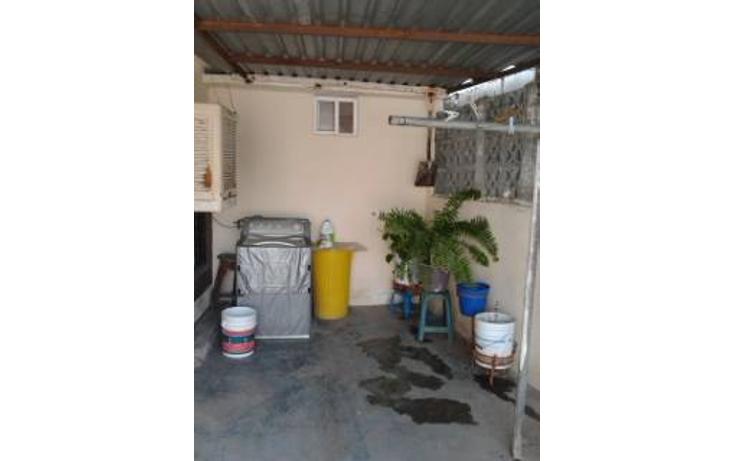 Foto de casa en venta en  , dos ríos, guadalupe, nuevo león, 1809220 No. 08