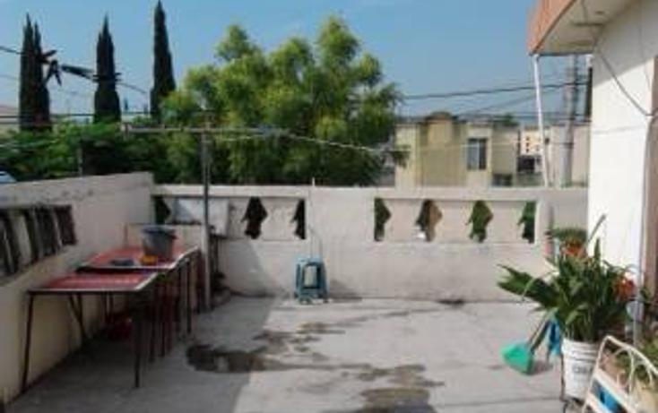 Foto de casa en venta en  , dos ríos, guadalupe, nuevo león, 1809220 No. 11
