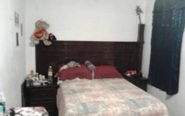 Foto de casa en venta en  , dos ríos, guadalupe, nuevo león, 1809220 No. 13