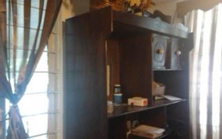 Foto de casa en venta en  , dos ríos, guadalupe, nuevo león, 1809220 No. 14