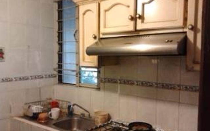 Foto de casa en venta en  , dos ríos, guadalupe, nuevo león, 1809220 No. 16