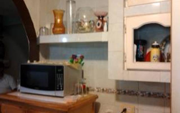 Foto de casa en venta en  , dos ríos, guadalupe, nuevo león, 1809220 No. 18