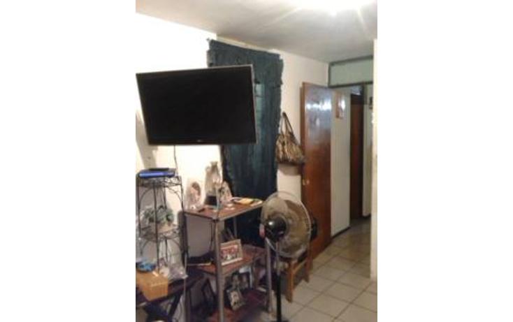 Foto de casa en venta en  , dos ríos, guadalupe, nuevo león, 1809220 No. 20
