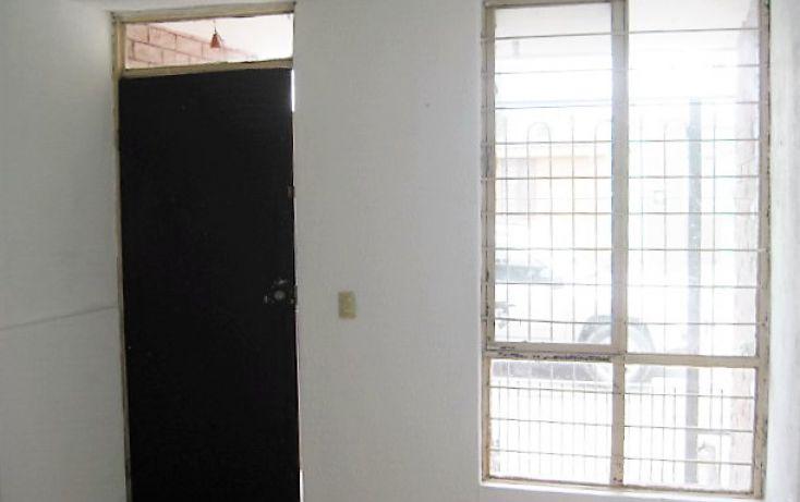 Foto de casa en venta en, dos ríos, guadalupe, nuevo león, 1873802 no 03