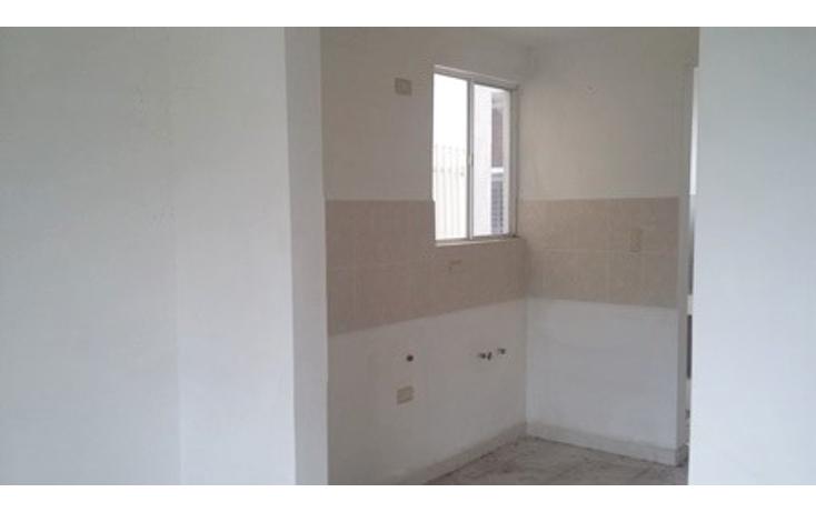 Foto de casa en venta en  , dos r?os, guadalupe, nuevo le?n, 1876760 No. 02