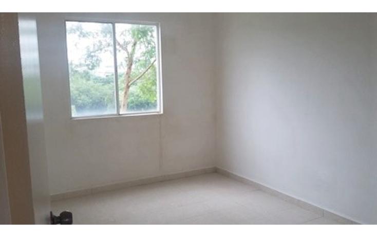 Foto de casa en venta en  , dos r?os, guadalupe, nuevo le?n, 1876760 No. 03