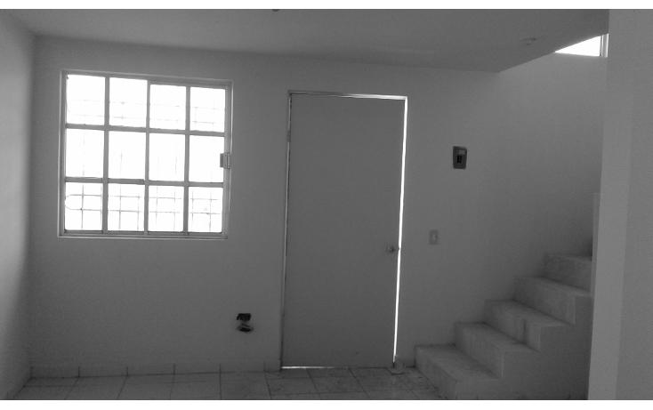 Foto de casa en venta en  , dos ríos, guadalupe, nuevo león, 1971854 No. 05